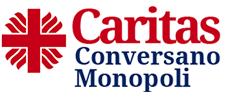 Caritas Conversano Monopoli